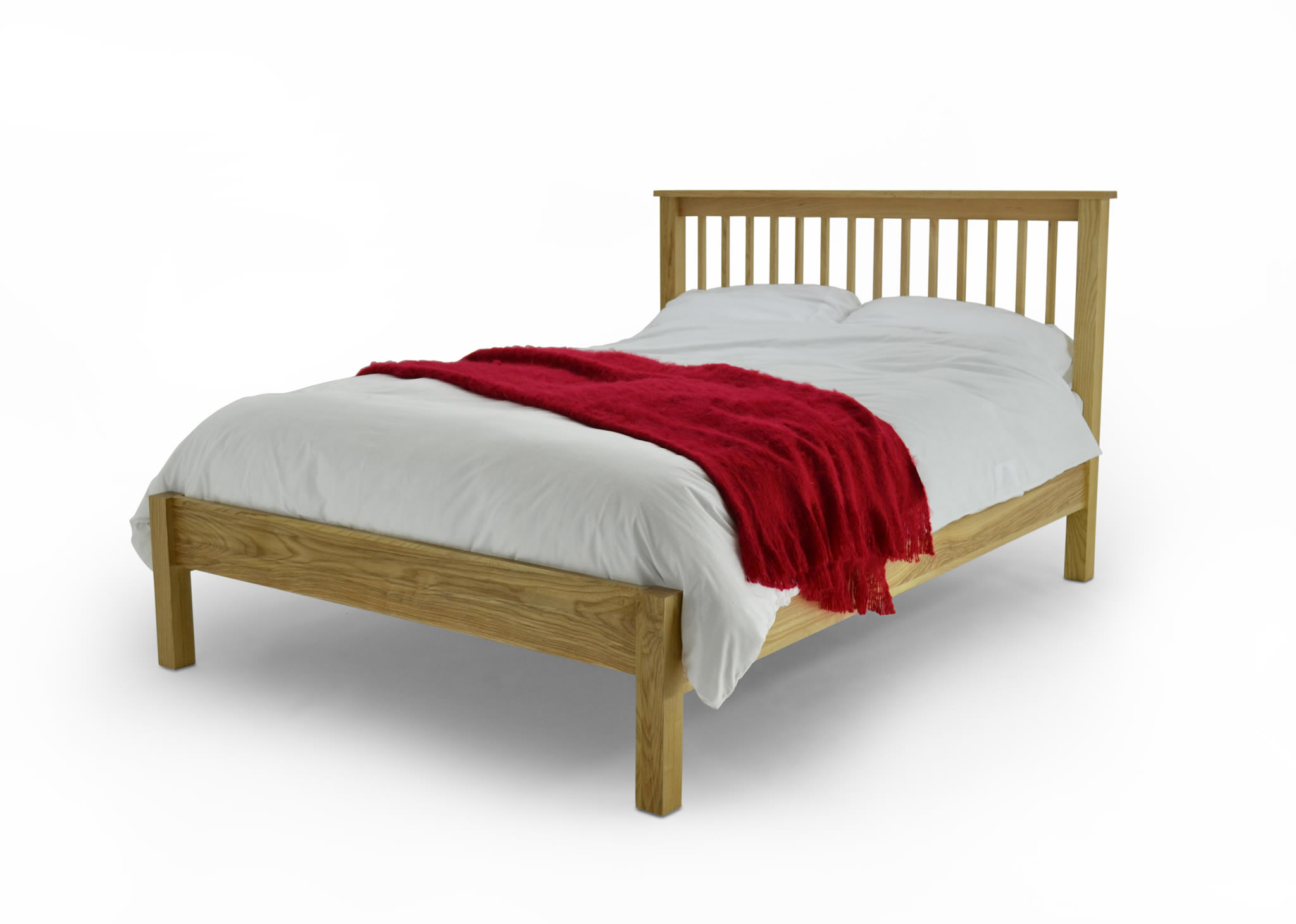 ASHB_Wholesale_Bed_Suppliers