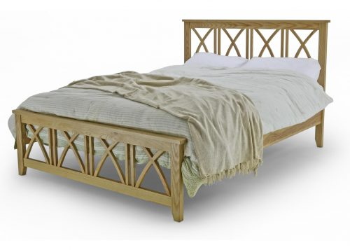 ASHF_Wholesale_Bed_SuppliersASHF_Wholesale_Bed_Suppliers
