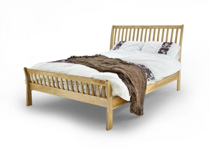 ASHT_Wholesale_Bed_Suppliers