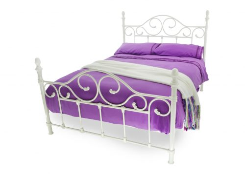 AVO_Wholesale_Bed_Suppliers