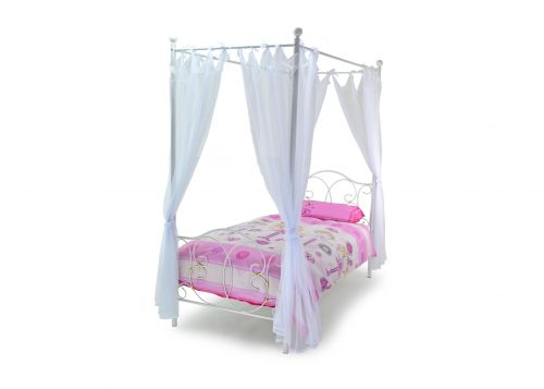 BALL_Wholesale_Bed_Suppliers
