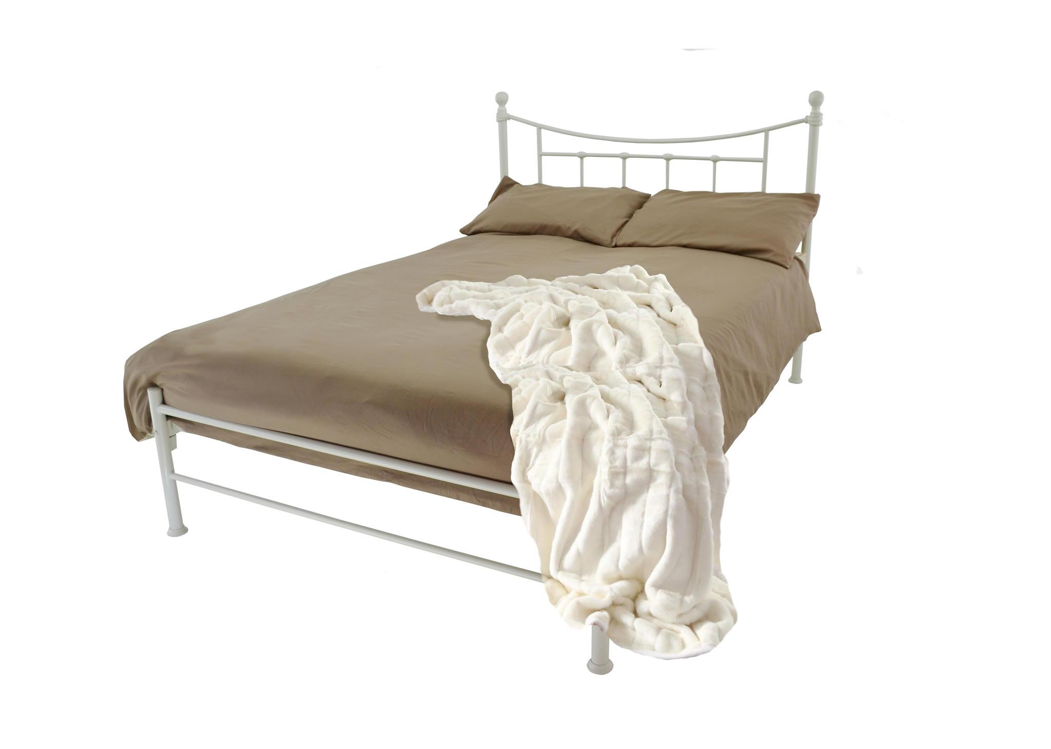 BRIMESHI_Wholesale_Beds_Suppliers