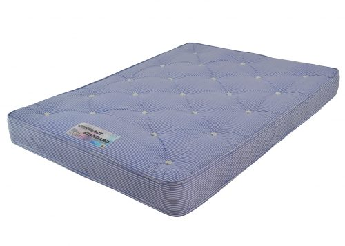 CONSTD_Wholesale_Bed_Suppliers