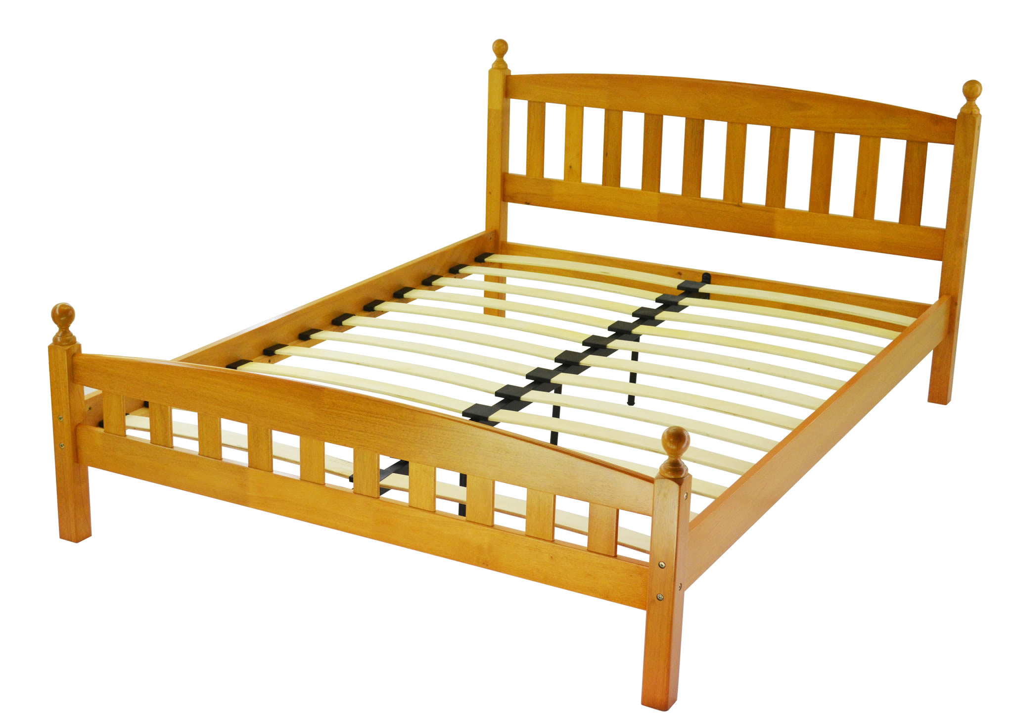 FLOAP_Wholesale_Beds_Suppliers