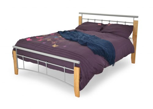 KENS_Wholesale_Beds_Suppliers