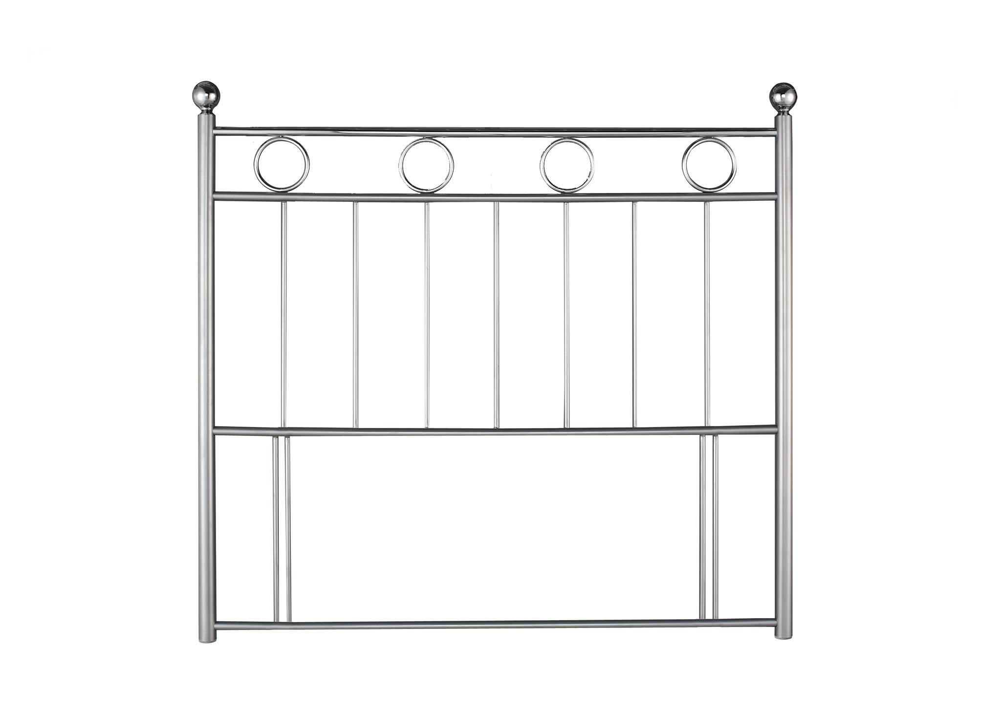 LONHB_Wholesale_Beds_Suppliers