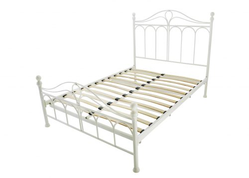 MAS_Wholesale_Beds_Suppliers
