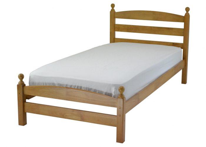 MODAP_Wholesale_Beds_Suppliers