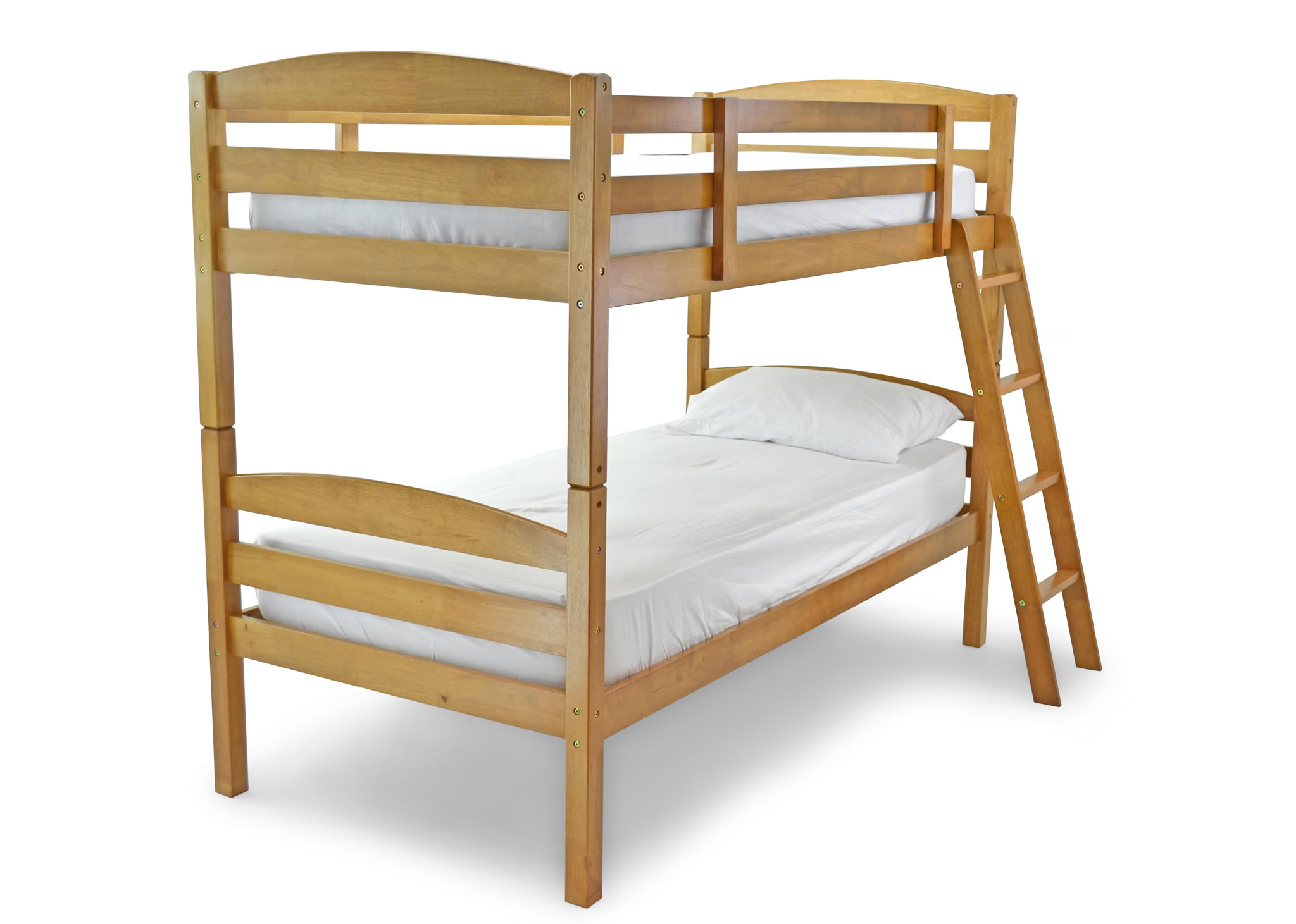 MODBUNKAP_Wholesale_Beds_Suppliers