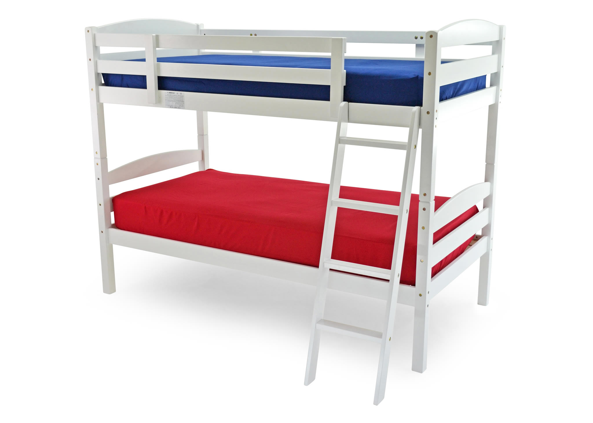 MODBUNKW_Wholesale_Beds_Suppliers