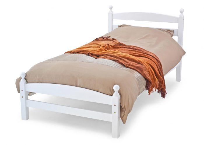 MODW_Wholesale_Beds_Suppliers