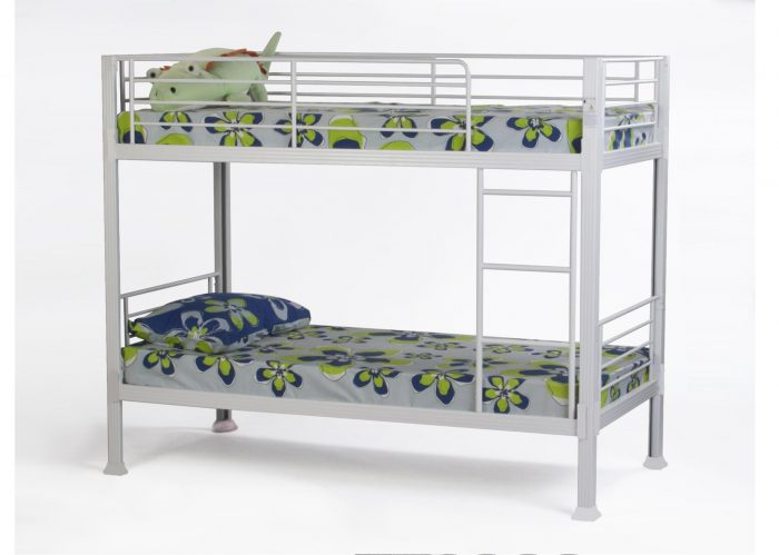NBB_Wholesale_Beds_Suppliers_5