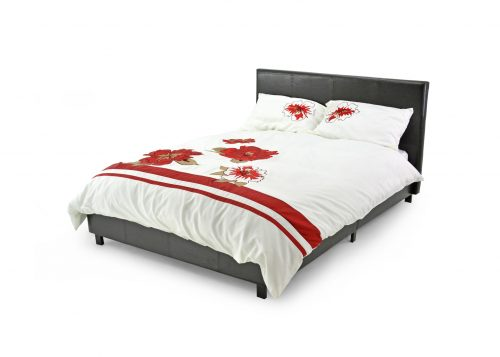 NY_Wholesale_Beds_Suppliers_4