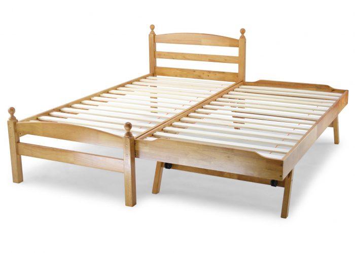 PALAP_Wholesale_Beds_Suppliers