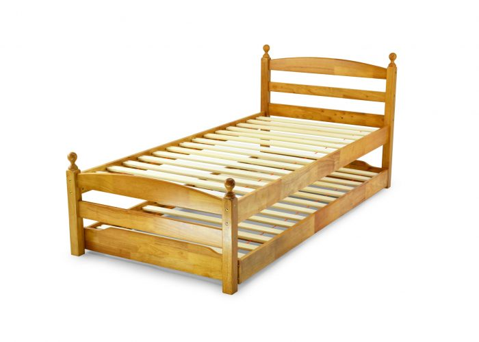 PALAP_Wholesale_Beds_Suppliers_2