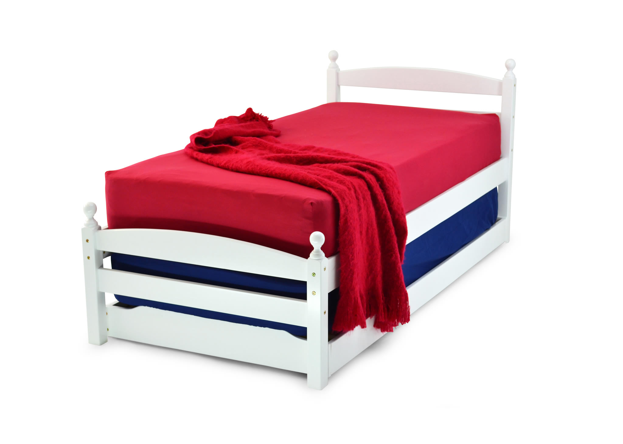 PALW_Wholesale_Beds_Suppliers_2