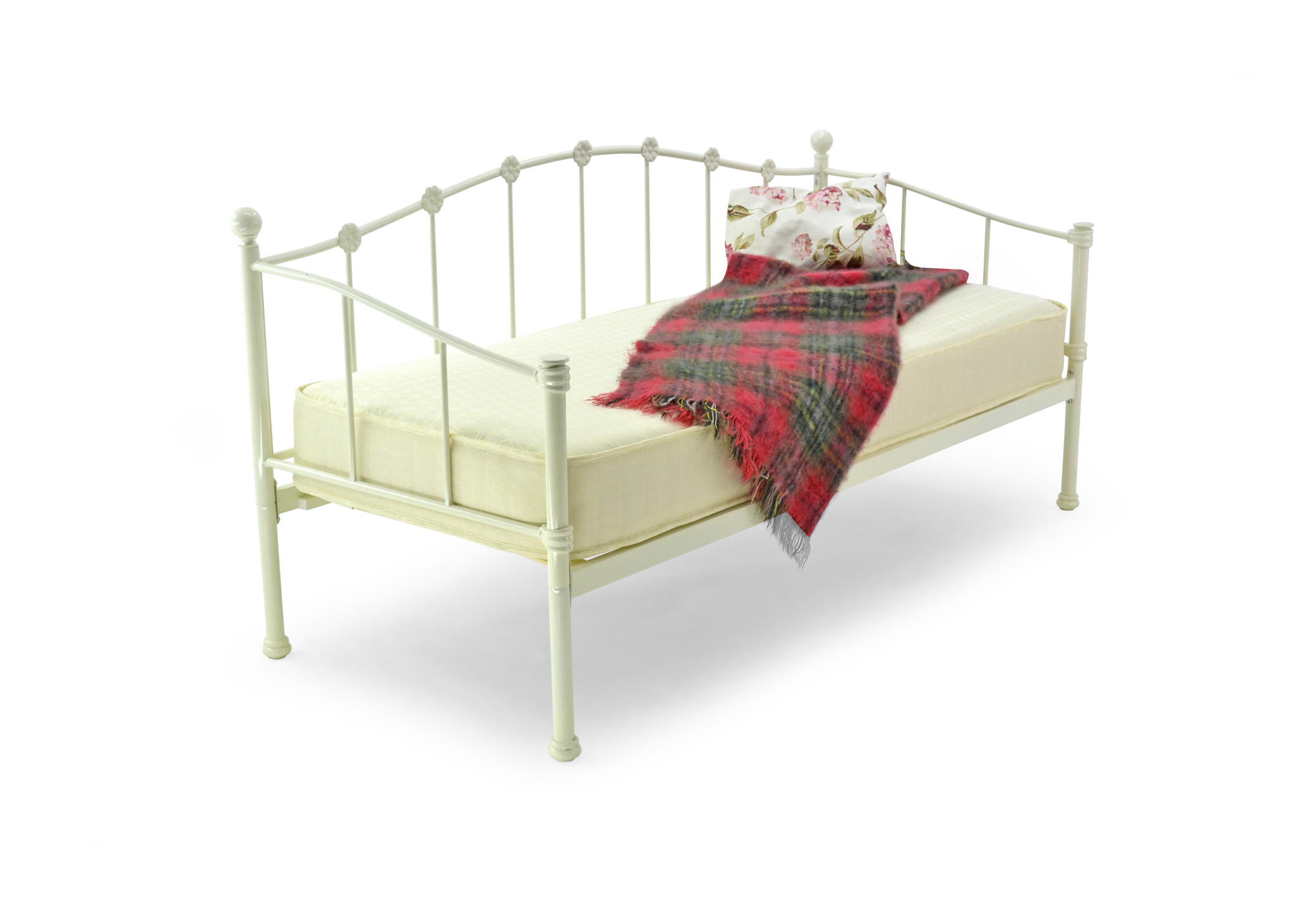 PAR_Wholesale_Beds_Suppliers