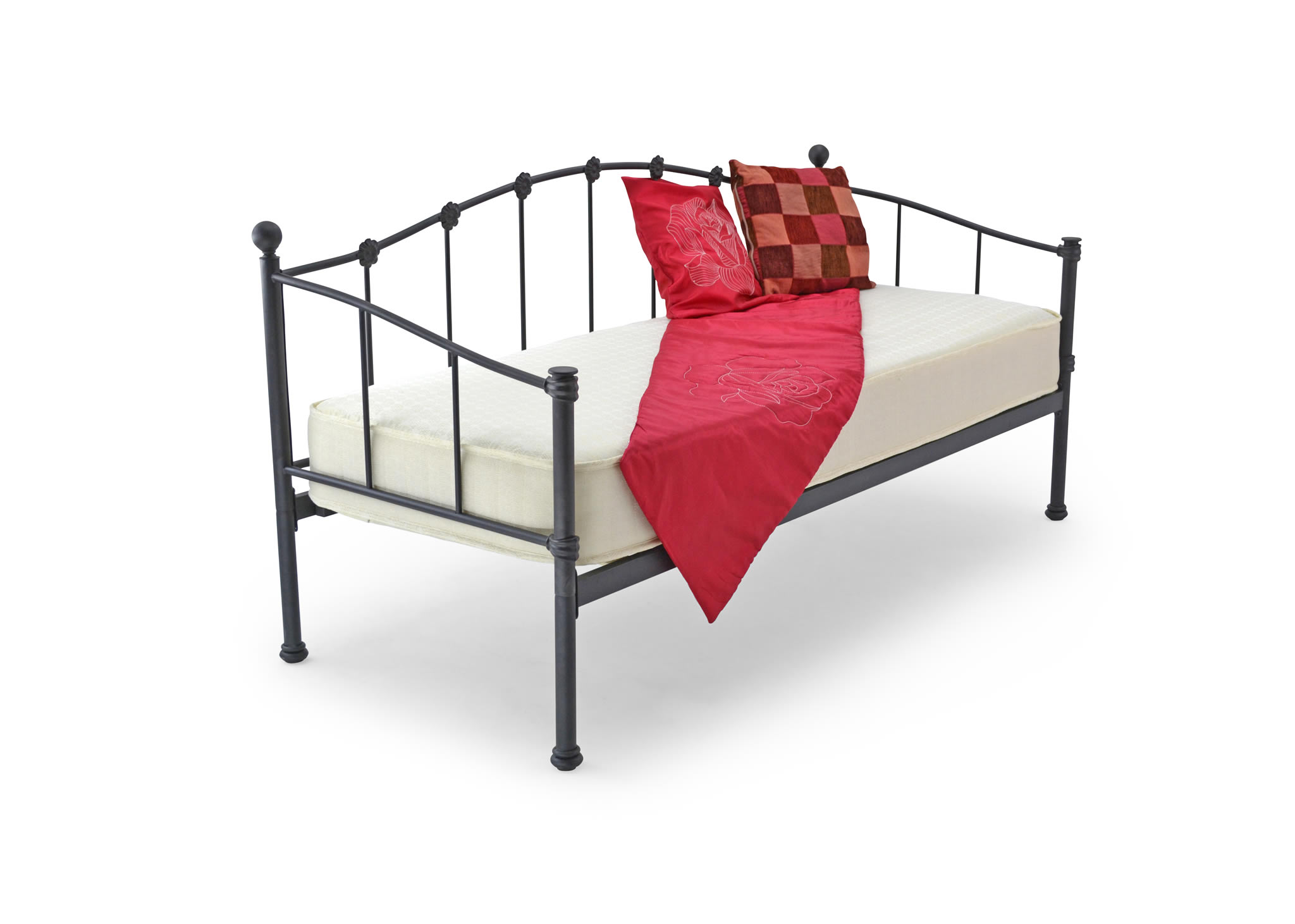 PAR_Wholesale_Beds_Suppliers_3
