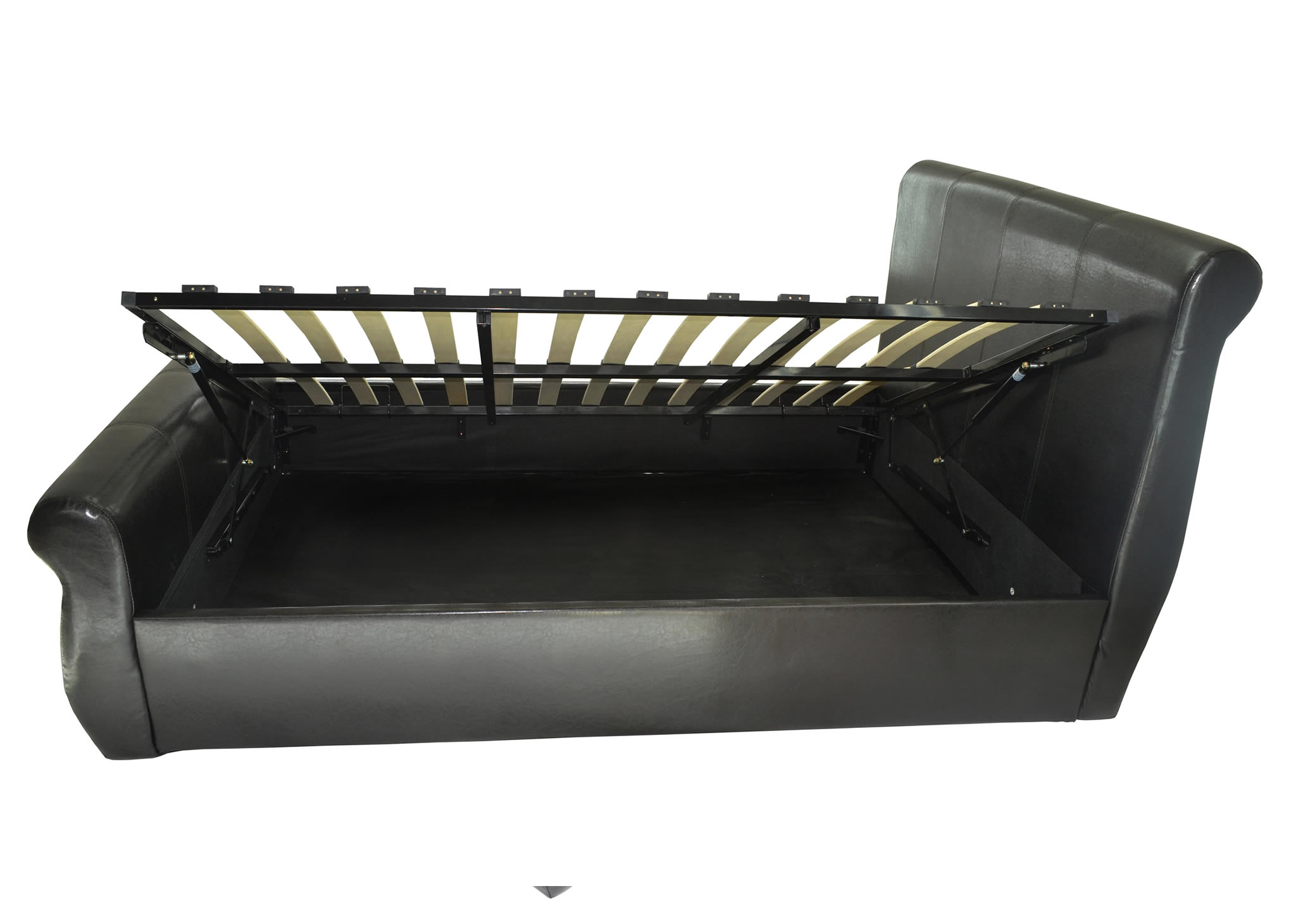 RT_Wholesale_Beds_Suppliers_4
