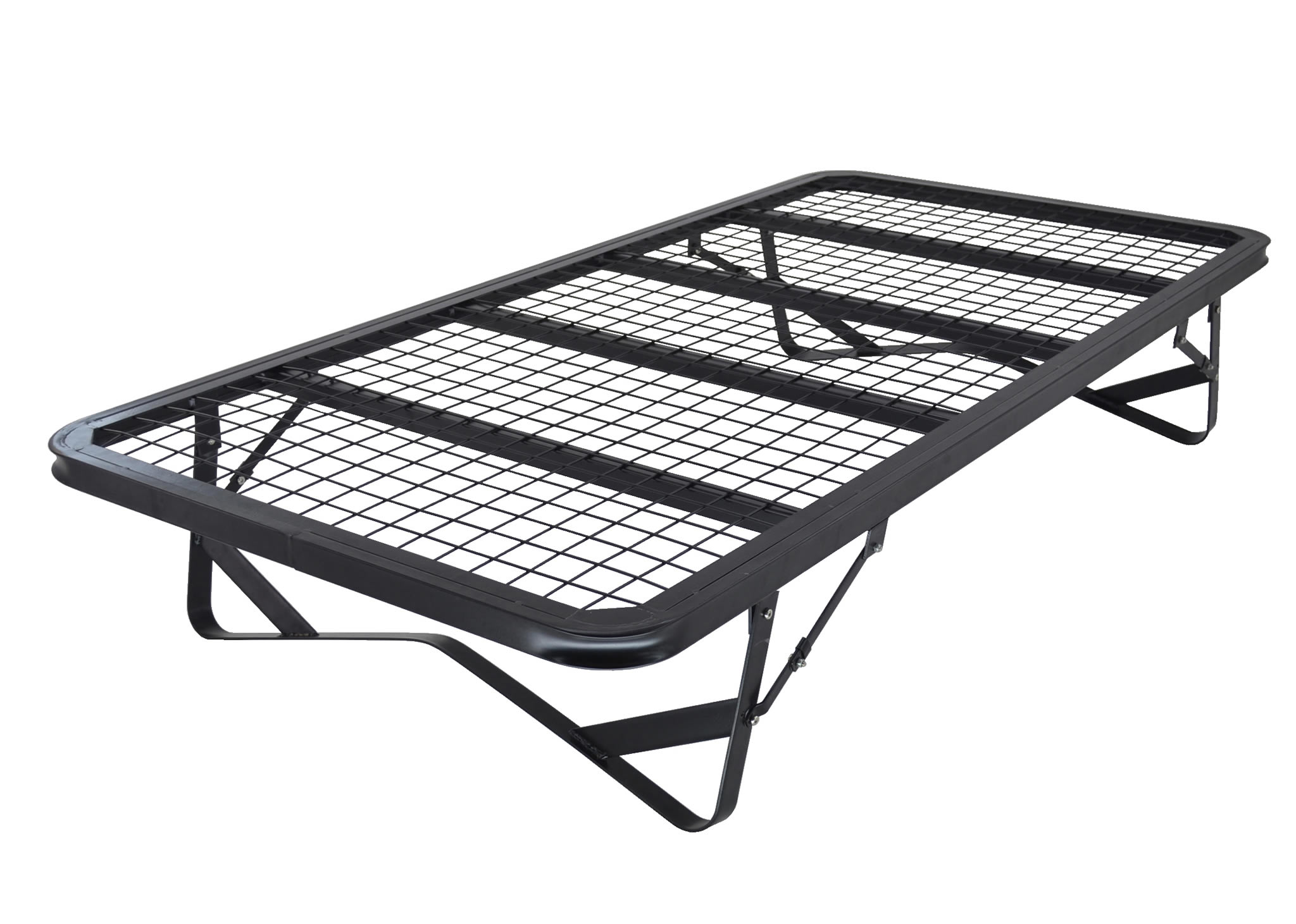 SKID_Wholesale_Beds_Suppliers