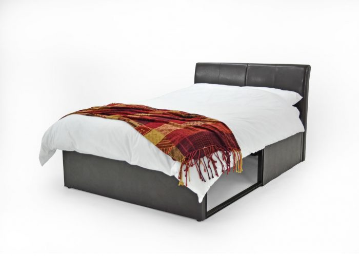 STOR_Wholesale_Beds_Suppliers_3