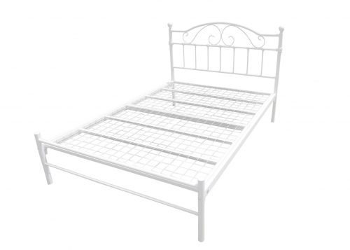 SUSMESH_Wholesale_Beds_Suppliers_2