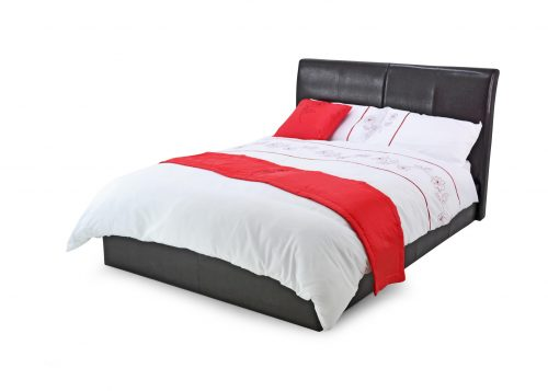 TEX_Wholesale_Beds_Suppliers